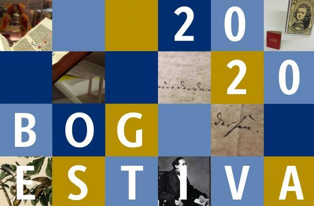 Book Festival 2020
