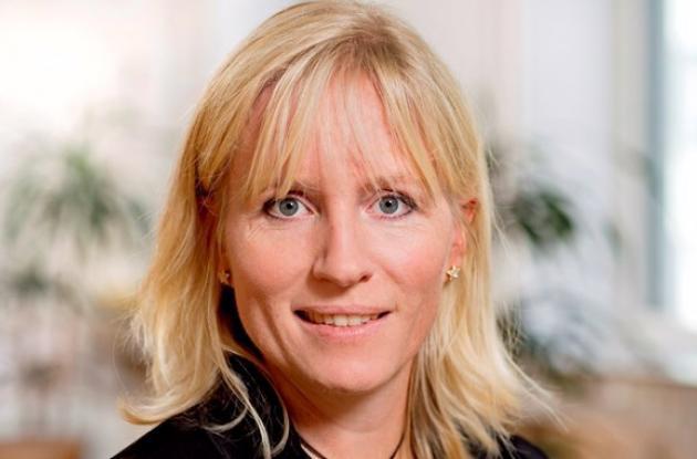 Cecile Christensen